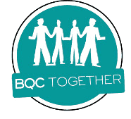 BQC Together