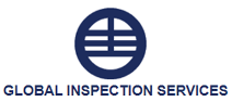 Global Inspections Services