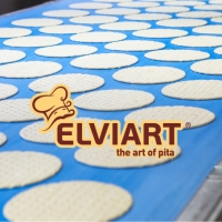 BQC audited ELVIART according to the HALAL specifications